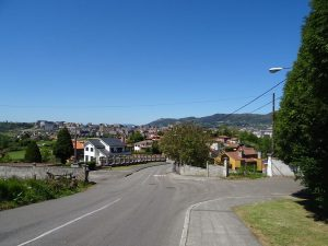 image30 2 3. Mieres a Oviedo