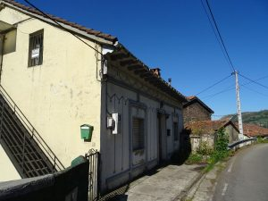 image8 8 3. Mieres a Oviedo